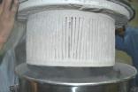 山东工业吸尘器
